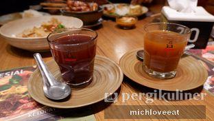 Foto 8 - Makanan di Sate Khas Senayan oleh Mich Love Eat