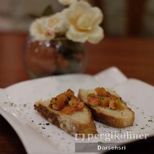 Foto 15 - Makanan di Signora Pasta oleh Darsehsri Handayani