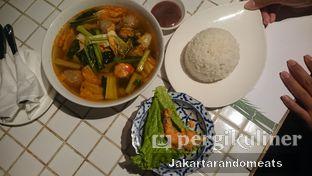 Foto 3 - Makanan di Aro Aroy oleh Jakartarandomeats