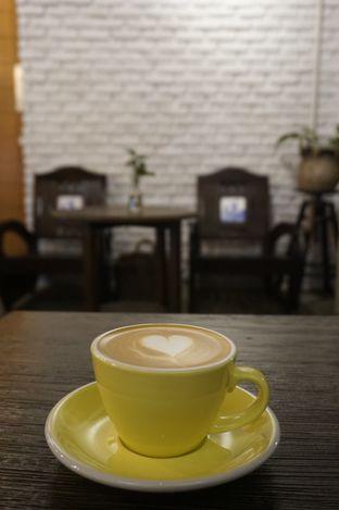 Foto 14 - Makanan di Kaffeine Kline oleh yudistira ishak abrar