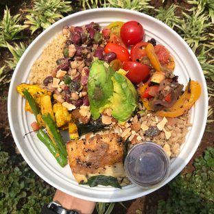 Foto 30 - Makanan di Grain Traders oleh Levina JV (IG : levina_eat )