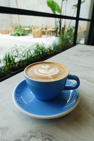 Foto 6 - Makanan di Narasi Coffee oleh inggie @makandll