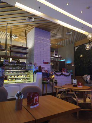 Foto 6 - Interior di Bakerzin oleh Anne Yonathan