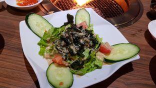 Foto 6 - Makanan di Gyu Kaku oleh ig: @andriselly