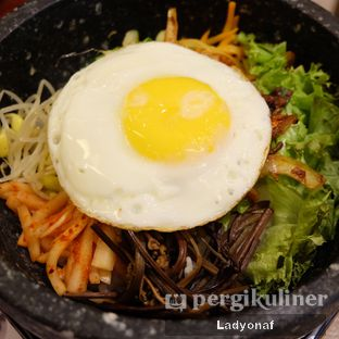 Foto 6 - Makanan di SGD The Old Tofu House oleh Ladyonaf @placetogoandeat