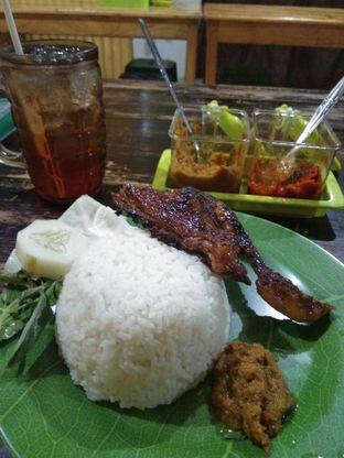 Foto 4 - Makanan di Ayam Bakar Rejosari oleh Adinda Firdaus Zakiah