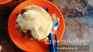 Foto review Waroeng Setiabudhi oleh Han Fauziyah 5