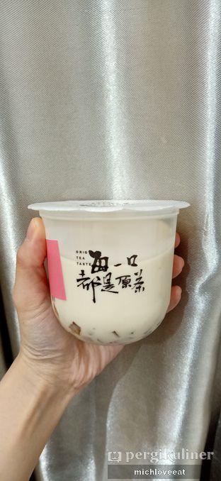 Foto 3 - Makanan di Ben Gong's Tea oleh Mich Love Eat