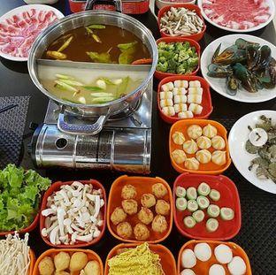 Foto - Makanan di Jiganasuki oleh Novi