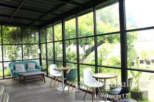 Foto 5 - Interior di Semusim Coffee Garden oleh Sillyoldbear.id