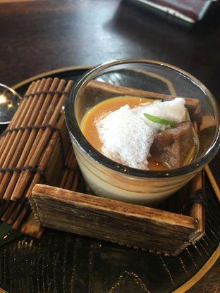 Foto 19 - Makanan di Enmaru oleh Yuni
