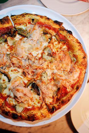 Foto 32 - Makanan di Osteria Gia oleh Indra Mulia