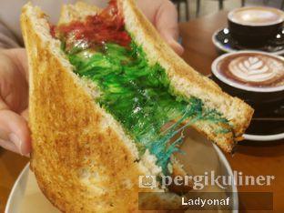 Foto 2 - Makanan di Stillwater Coffee & Co oleh Ladyonaf @placetogoandeat