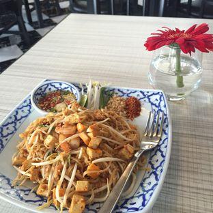 Foto 1 - Makanan di Jittlada Restaurant oleh Prajna Mudita