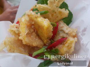 Foto 6 - Makanan di Pipe Dream oleh Ladyonaf @placetogoandeat