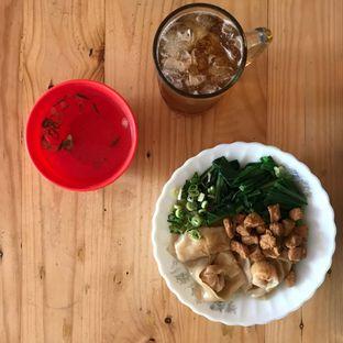 Foto 3 - Makanan di Oma Lian oleh Della Ayu