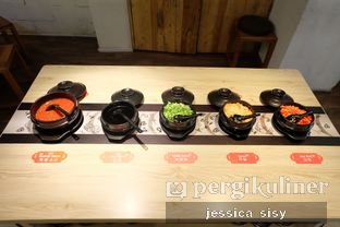 Foto 3 - Interior di The Seafood Tower oleh Jessica Sisy