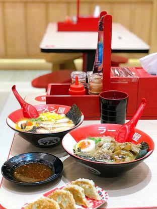 Foto 15 - Makanan di RamenYA oleh yudistira ishak abrar