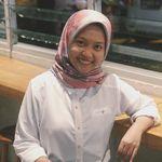 Foto Profil Safira Nabila Fitri