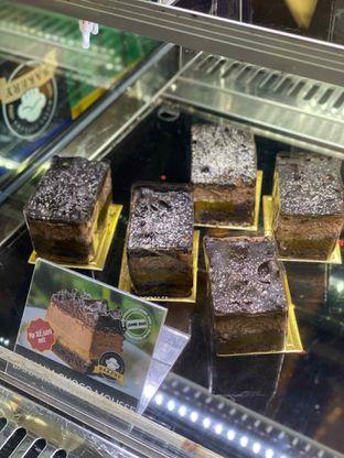 Foto review Bakery Hotel Ciputra oleh Riani Rin 8