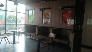 Foto 9 - Interior di Burger King oleh Review Dika & Opik (@go2dika)
