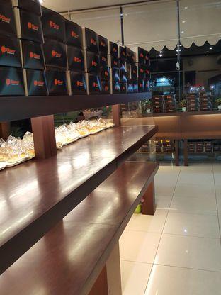 Foto 8 - Interior di Clover Bakery oleh Stallone Tjia (Instagram: @Stallonation)