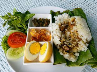 Foto 7 - Makanan di Nicole's Kitchen & Lounge oleh ig: @andriselly