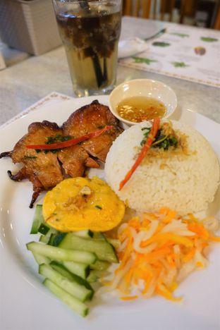 Foto 3 - Makanan di Madame Mai oleh inggie @makandll