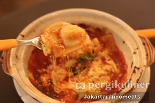 Foto review Warung Pasta oleh Jakartarandomeats 4