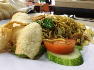 Foto 20 - Makanan di Lapan Duobelas Palembang Resto oleh Prido ZH