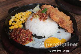 Foto 2 - Makanan di Ow My Plate oleh Farah Nadhya | @foodstoriesid