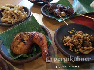 Foto review Waroeng SS oleh Jajan Rekomen 1