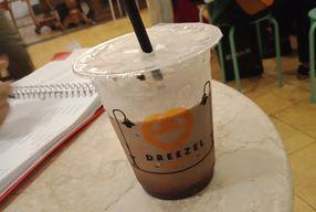 Foto Dreezel Coffee