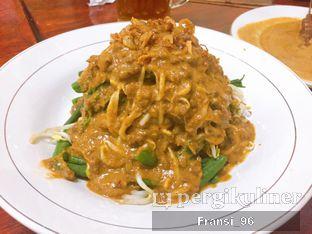 Foto review Rumah Makan Blora oleh Fransiscus  5