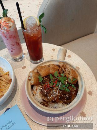 Foto 1 - Makanan di Boja Eatery oleh Selfi Tan