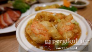 Foto 35 - Makanan di Sapo Oriental oleh Mich Love Eat