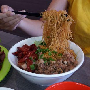 Foto 2 - Makanan di Pork 33 oleh Chris Chan