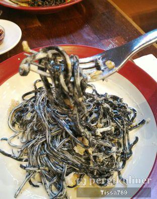 Foto 1 - Makanan di Wmiitem oleh Tissa Kemala