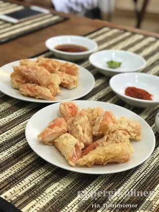 Foto 6 - Makanan di Baiza Sushi oleh Ria Tumimomor IG: @riamrt