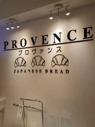 Foto 3 - Interior di Provence oleh Stallone Tjia
