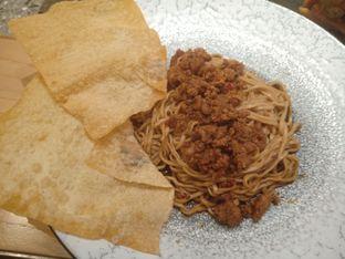 Foto 5 - Makanan di NUDLES oleh @egabrielapriska