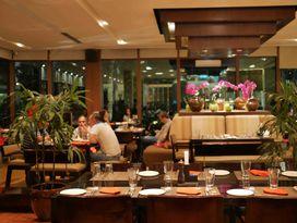 foto Satoo - Hotel Shangri-La