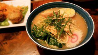 Foto 3 - Makanan(Ramen) di Shingen Izakaya oleh chubby Bandung