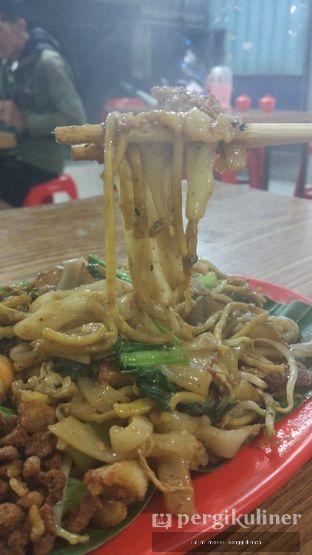 Foto 1 - Makanan di Kwetiau Kasih oleh Oppa Kuliner (@oppakuliner)