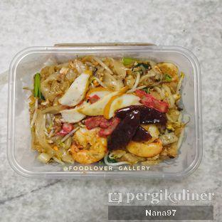 Foto review Kwetiau Arang Sister oleh Nana (IG: @foodlover_gallery)  3