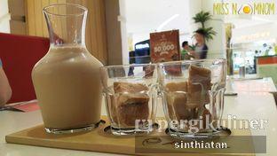Foto 2 - Makanan di Pancious oleh Miss NomNom