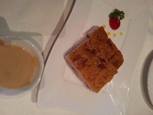 Foto 2 - Makanan di Crystal Jade oleh Edbert