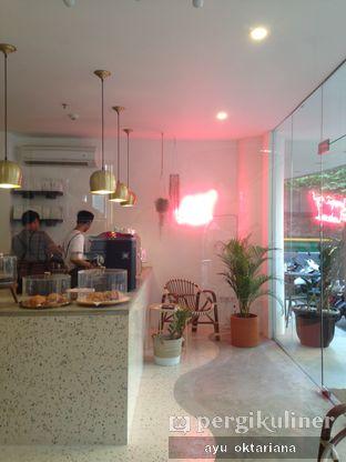 Foto review Sebastian Coffee & Kitchen oleh a bogus foodie  3