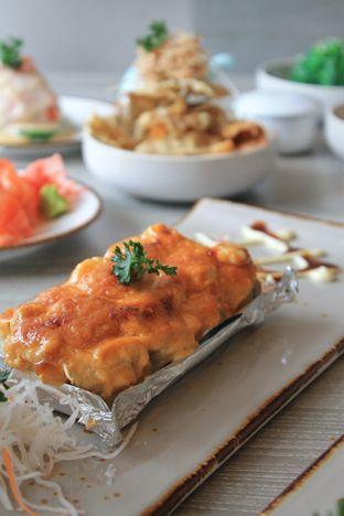 Foto 59 - Makanan di Sushi Itoph oleh Prido ZH