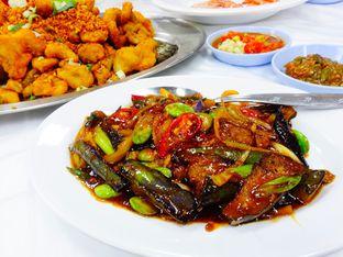 Foto 3 - Makanan di Sentosa Seafood oleh Ray HomeCooking